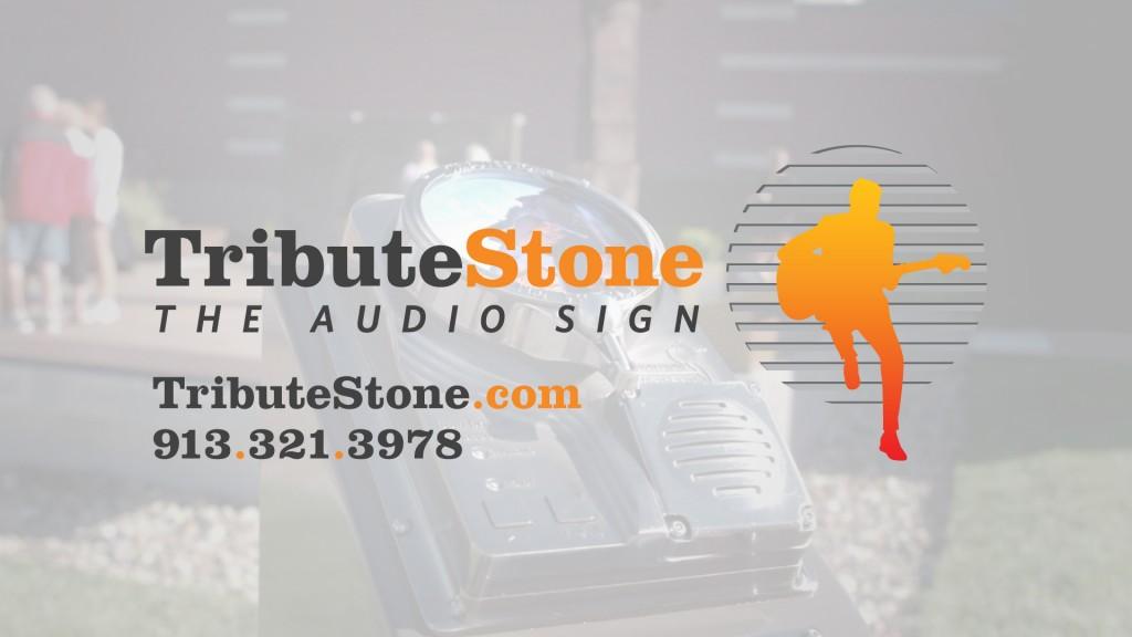 TributeStone911Poster
