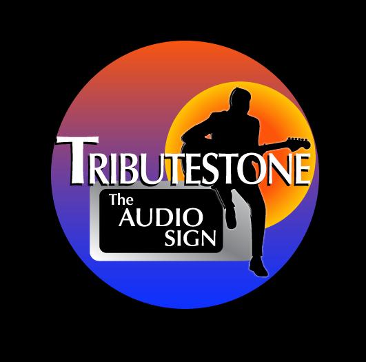 Tributestone_logo-(no-tagline)