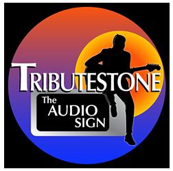 Tributestone_logo-sm