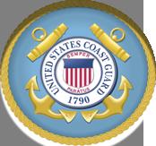 coast-guard-round