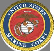 marine-round