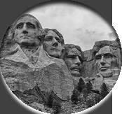 monuments-round