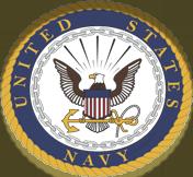 navy-round