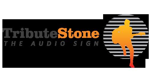 Tributestone_logo