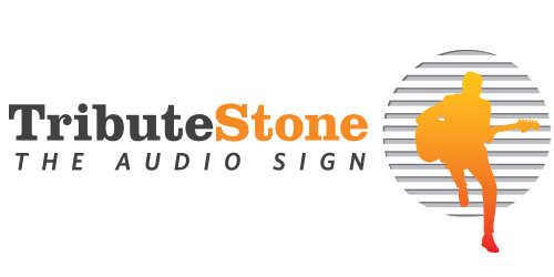 Tributestone_logo_small
