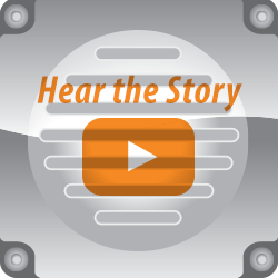 Hear the Story Audio Playback