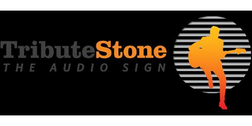 tstone-darkshade