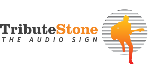 tstone-lightshade
